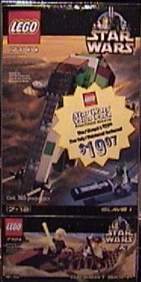 File:65030-Star Wars Co-Pack.jpg