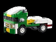 6910 La mini voiture 4