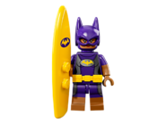 71020 Minifigures Série 2 LEGO Batman, Le Film 17