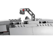 75106 Imperial Assault Carrier 5