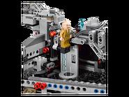75190 First Order Star Destroyer 6