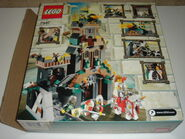 7947 Back of Box