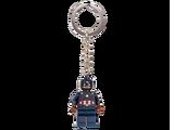 853593 Porte-clés Captain America