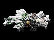 9450 Le combat des dragons 3