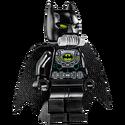 Batman-76054