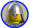 Castle GuardToken