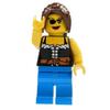 Femme pirate-6299