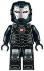 LEGO War Machine 2020