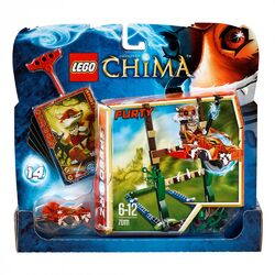 Lego-legends-of-chima-swamp-jump-70111