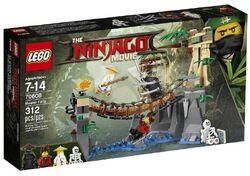 Lego-ninjago-movie-70608