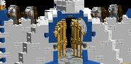 MorciaGates-Closeup
