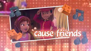 Nate 2-Friends Trust Friends