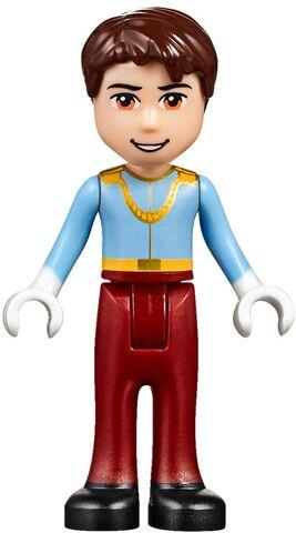 File:Prince Charming-doll.jpg