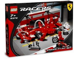 File:Racers Pit Stop.png