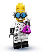 S14MonsterScientist