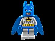 10724 Batman et Superman contre Lex Luthor 5