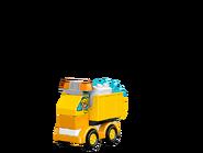 10816 Mes premiers véhicules 5
