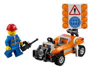 30357 Les travaux routiers 2