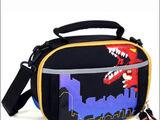 35769 Dinosaur Lunch Box
