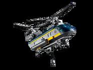 60093 L'hélicoptère de haute-mer 2