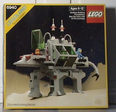 6940 Box