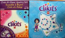 Clikytric