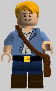 Felix LD2