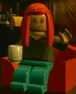 Ginnyvideogame