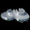 Icon mithril horseshoes p nxg