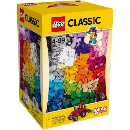 File:LEGO Classic Large Creative Box.jpeg