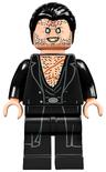 LEGO Fenrir Greyback 2020