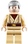 LEGO Obi-Wan 75270