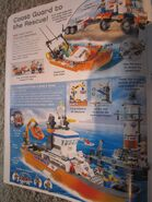 LEGO Today 144
