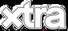 LEGO Xtra Logo