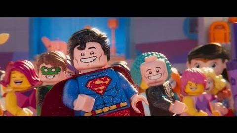 The LEGO Movie 2 The Second Part (2019) TV Spot 1