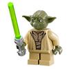 Yoda-75017