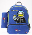 12160-Backpack and Pencil Case Set.jpg