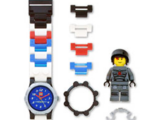 2853399 Space Police Watch