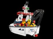 4642 Le bateau de pêche 3
