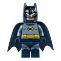 Batman-76052
