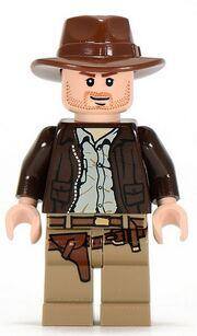 Indiana Jones1