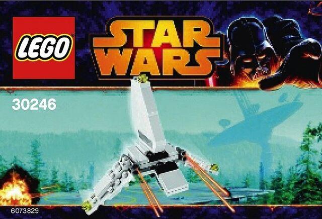 File:LegoImperialShuttleMini.jpg