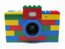 Legodigitalcamera03