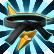 NN Trophée Black Belt