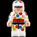 Polka-Dot Man-70917