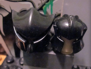 Store-Helmet1