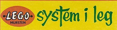 System i leg logo