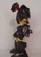ToaMeiko-Voltage-Hornet-4