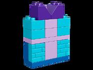 10854 Ensemble de 120 briques LEGO DUPLO 6