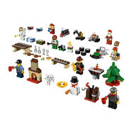 2013-LEGO-City-Advent-Calendar-60024